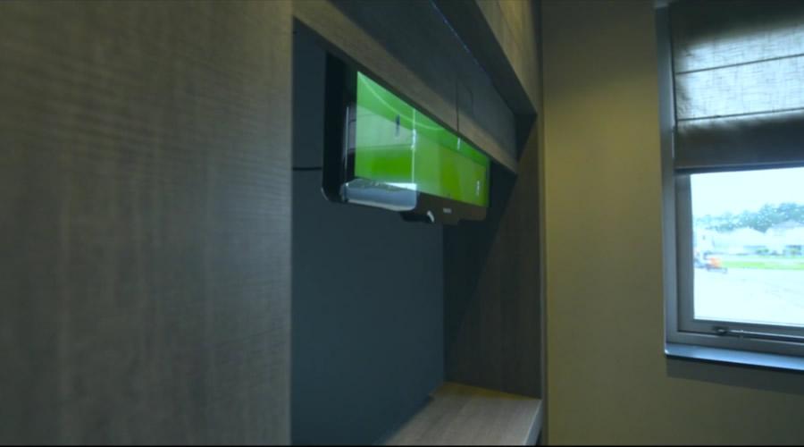 tv-liftboy-plafond.jpg